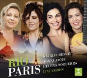 Rio Paris