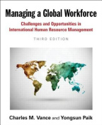 Managing a Global Workforce