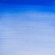 Winsor & Newton Cotman Water Colour, 8ml, Ultramarine