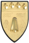 OOK Shield Picture Hanger