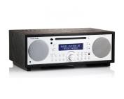 Tivoli Music System BT HiFi System - Black
