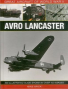 Great Aircraft of World War II