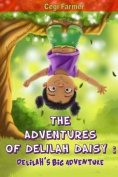 The Adventures of Delilah Daisy