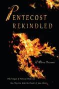 Pentecost Rekindled