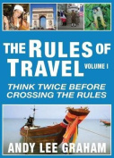 The Rules of Travel