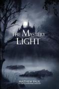 The Mystery Light