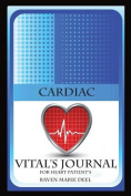 Cardiac Vital's Journal