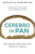 Cerebro de Pan [Spanish]