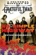No Simple Highway
