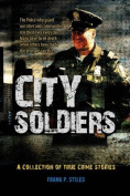 City Soldiers