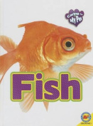 Fish (Caring for My Pet)