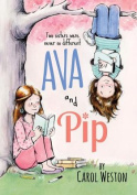 Ava and Pip (Ava and Pip)