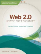 Web 2.0 How-To for Educators