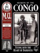 Secrets of the Congo