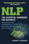 NLP: The Essential Handbook for Business