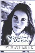 Daydreams & Diaries