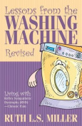 Lessons from the Washing Machine Revised Living with Reflex Sympathetic Dystrophy (Rsd) - Chronic Pain
