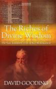The Riches of Divine Wisdom
