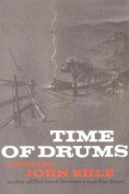 Time of Drums