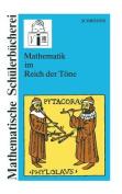 Mathematik Im Reich Der Tone