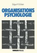Organisationspsychologie  [GER]
