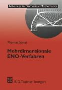 Mehrdimensionale Eno-Verfahren [GER]