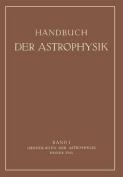 Grundlagen Der Astrophysik [GER]