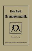 Grundgymnastik [GER]