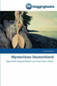Mysterioses Deutschland [GER]