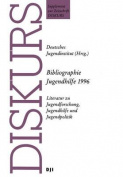 Bibliographie Jugendhilfe 1996 [GER]