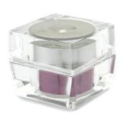 Becca Jewel Dust Sparkling Powder For Eyes - # Mazikeen - 1.3g0ml