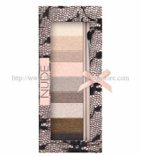 Physicians Formula Shadow & Liner, Custom Eye Enhancing, Nude Eyes 7564 10ml