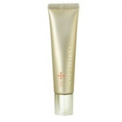Kanebo COFFRET D'OR Beauty Essence Colour Veil SPF17 PA++ Clear Green