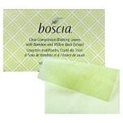 Boscia Clear Complexion Blotting Linens 100 sheets