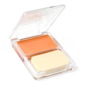 Cezanne Lasting Cheek Blush Made in Japan Cream Base