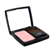 Christian Dior DiorBlush Vibrant Colour Powder Blush - # 829 Miss Pink 7g/.710ml