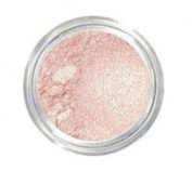 Glamour My Eyes Mineral Eyeshadow - Champagne (Shimmer) Large