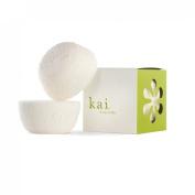 Kai Body White Buffer 2 Sponge Pack Bodycare / Beauty Care