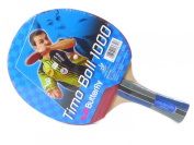 Butterfly 8828 Timo Boll Table Tennis Racket