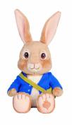 Peter Rabbit Bean Plush