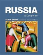 Russia: A Long View (Russia)