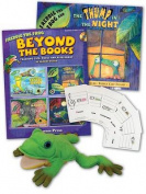Freddie the Frog Teacher Starter Set