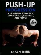Push-Up Progression