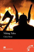 Viking Tales - Elementary