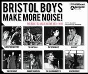 Bristol Boys Make More Noise