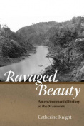 Ravaged Beauty