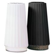 Classic White Disposable Salt Shakers, 4 oz, 48/Case