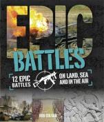 Epic!: Battles (Epic!)