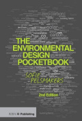 The Environmental Design Pocketbook