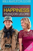 Hector & the Search for Happiness